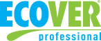 Ecover Professional Techno Green
